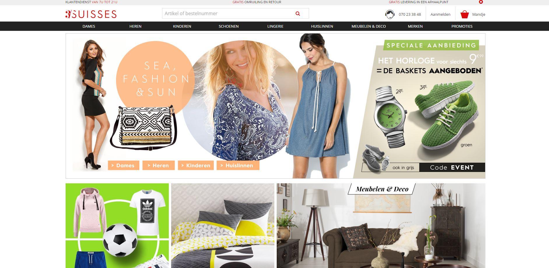 online shoppen doe je bij deze webshops scotty. Black Bedroom Furniture Sets. Home Design Ideas