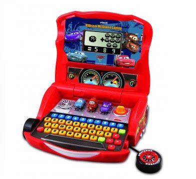 elektronisch speelgoed