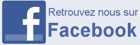 facebookScotty